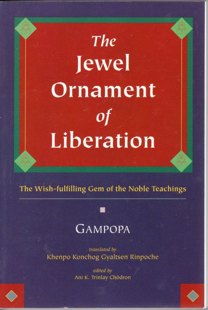 the20jewel20ornament20of20liberation1.jpg